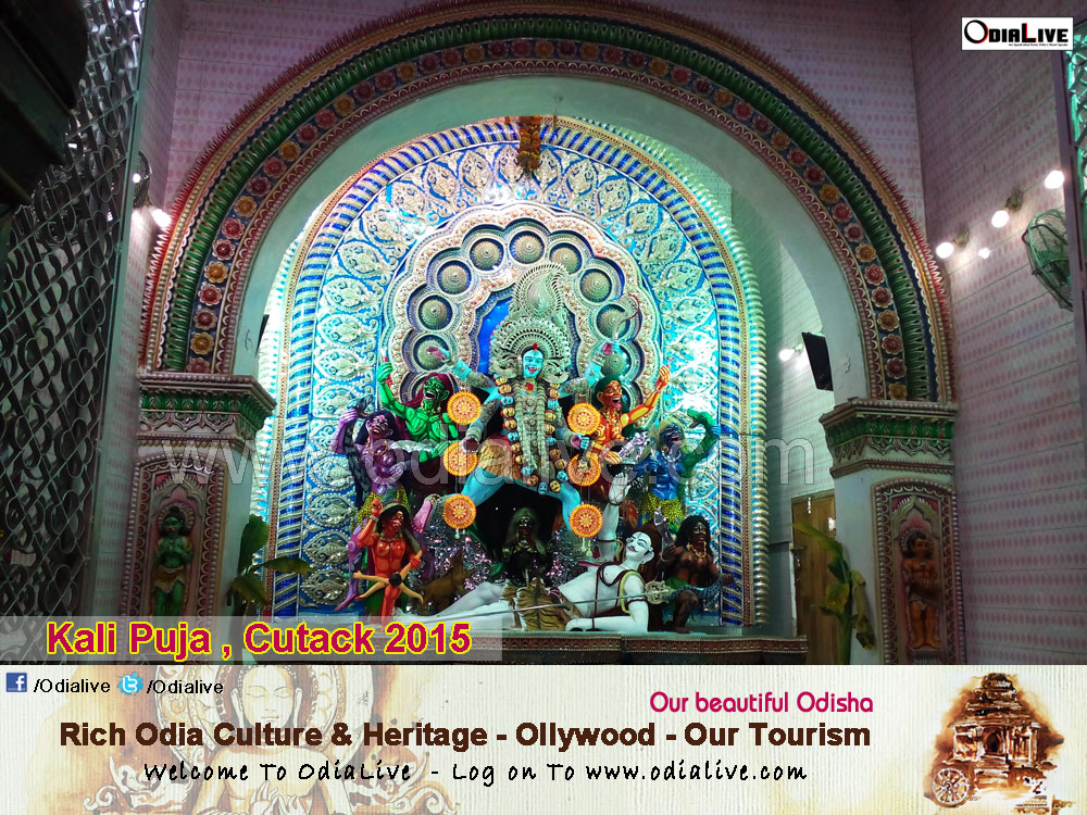kali-puja-cuttack-2015-abcdef