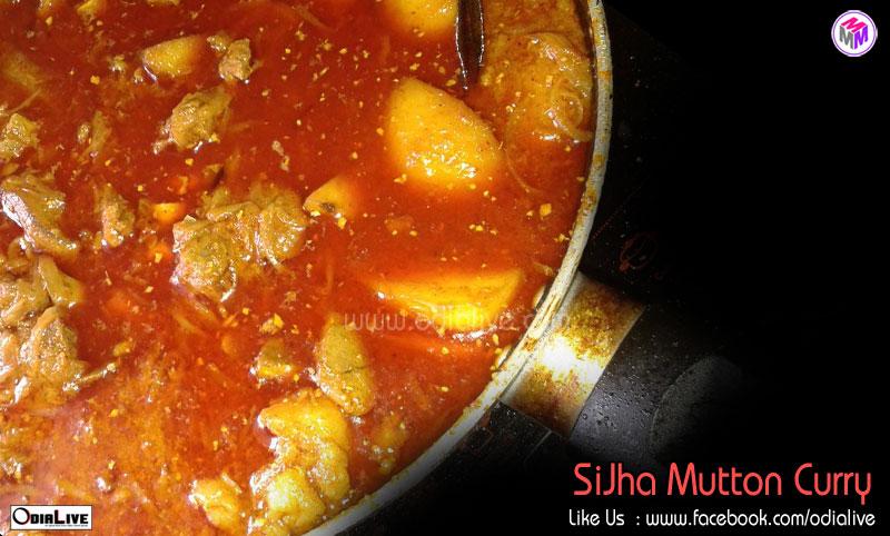 odia-mutton-curry