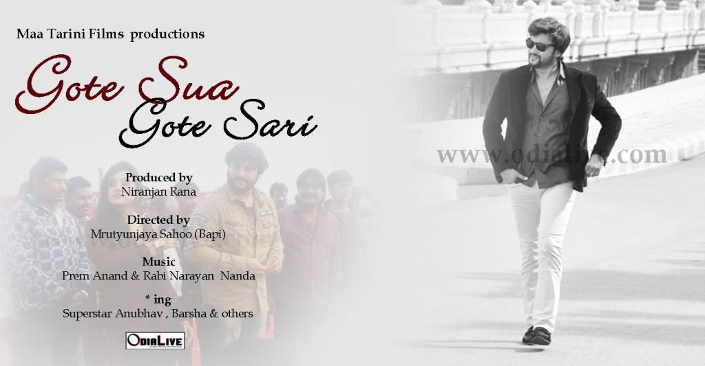 gote-sua-gote-sari-odia-film-3