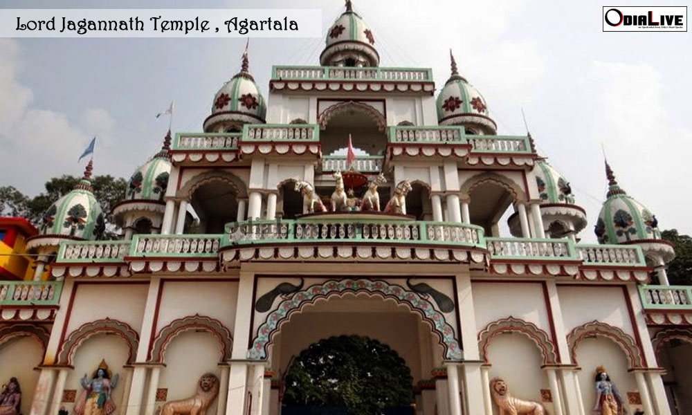jagannath-temple-agartala