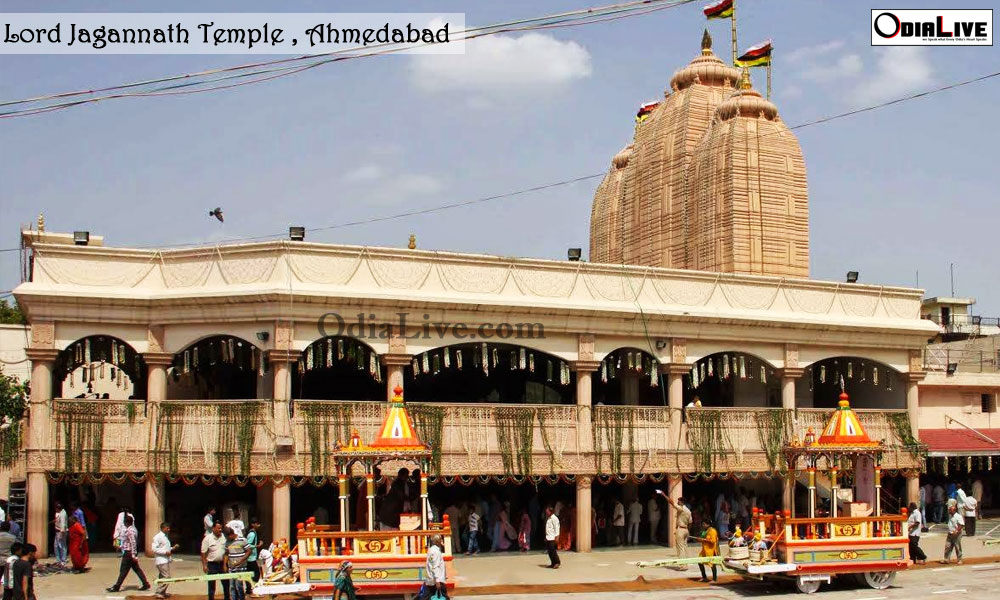jagannath-temple-ahmedabad