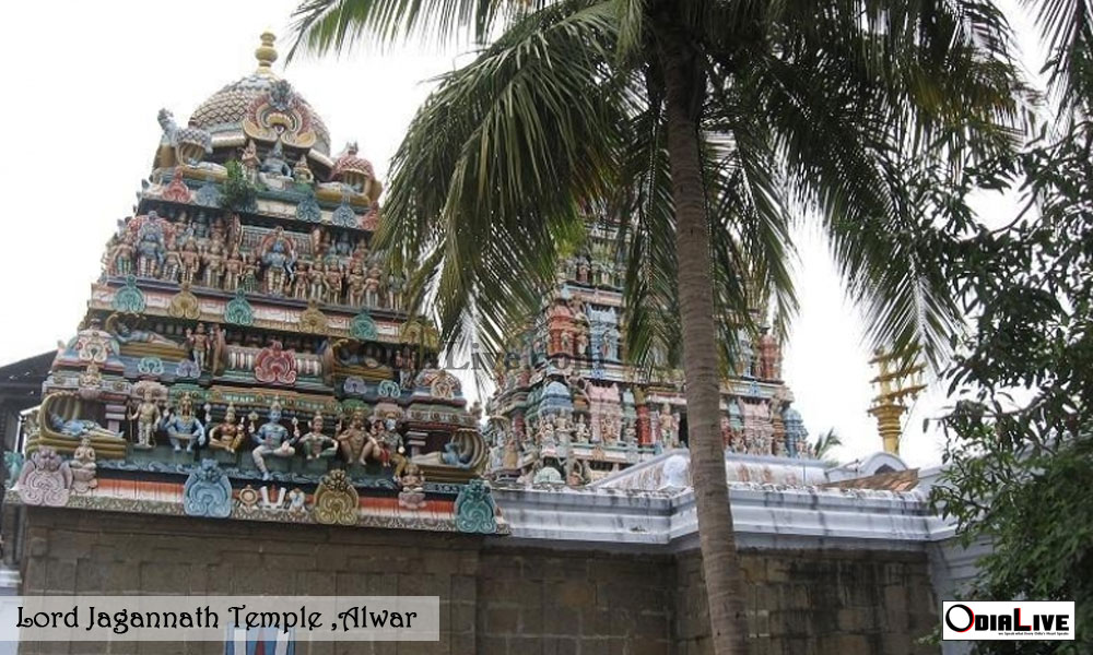 jagannath-temple-alwar
