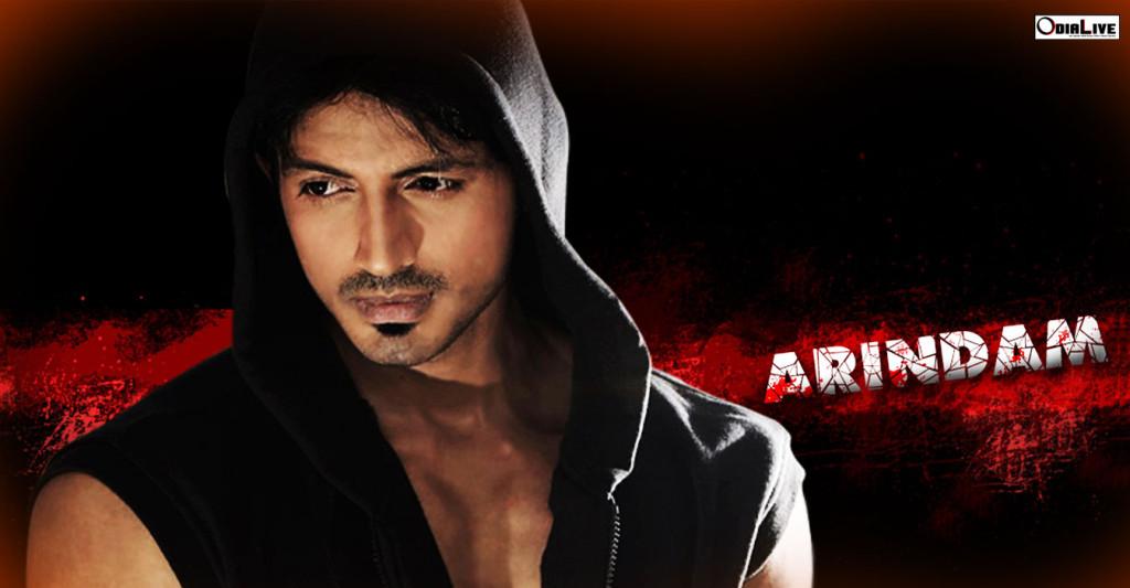 Arindam-roy-wallpapers