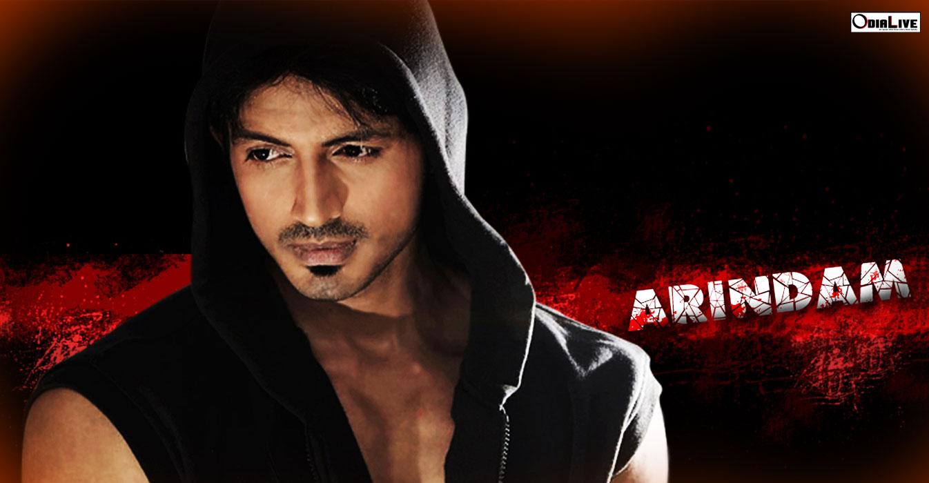 rishi-bengali-actor