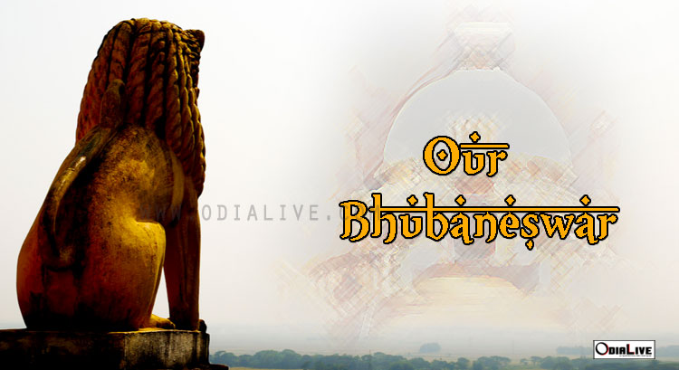 our bhubaneswar