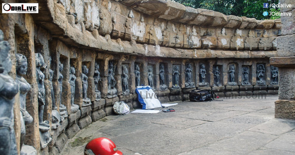 64-jogini-temple-odisha