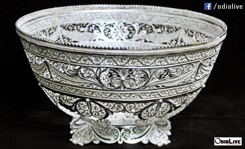 silver-filigree-works-cuttack-2