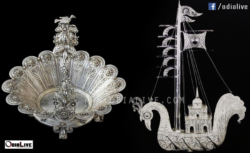 silver-filigree-works-cuttack-5