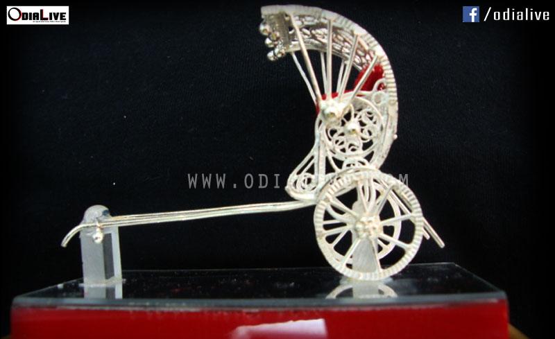 silver-filigree-works-cuttack-6