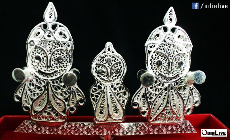silver-filigree-works-cuttack