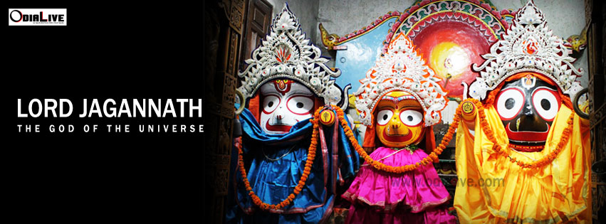 Lord-jagannath-facebook-Covers-2