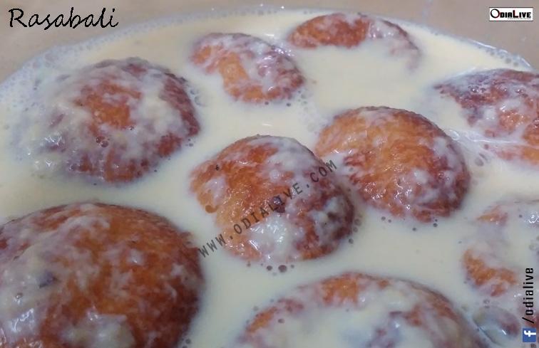 rasabali-odia-sweets