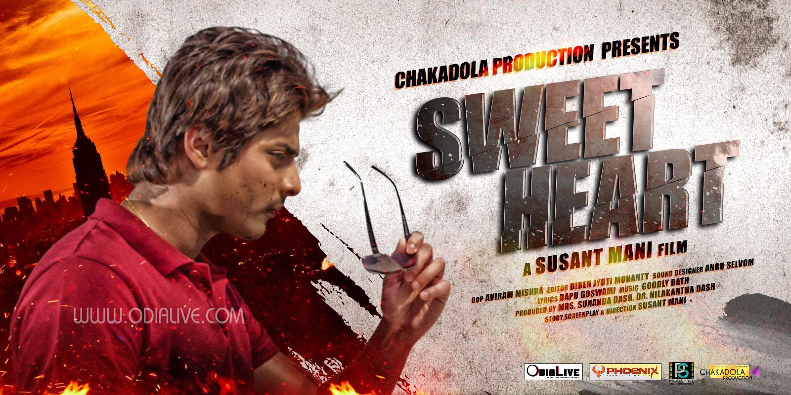 sweetheart-odia-film