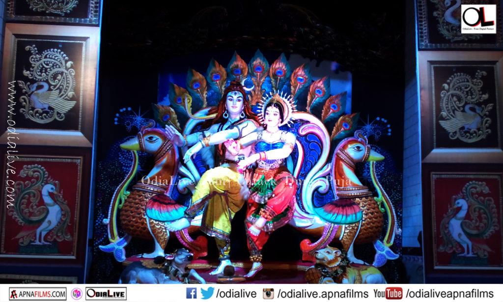 manikghosh-bazar-ctc-durga-puja-gallery-2016