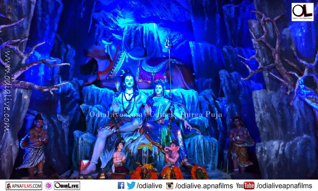 tulasipur-ctc-durga-puja-gallery-2016