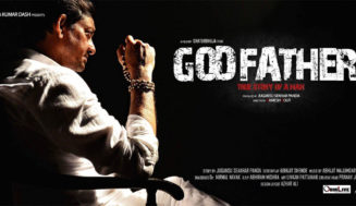 Best Odia Movies released in 2017