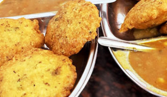 10 Best Food Delicacies of various districts of Odisha !