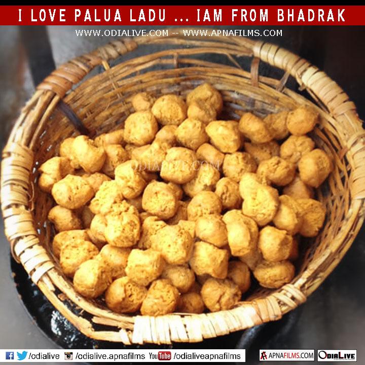 best foods bhadrak