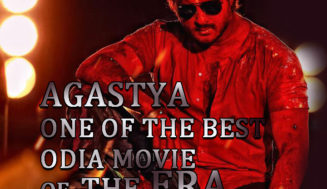 Best action packed movies of Superstar Anubhav Mohanty