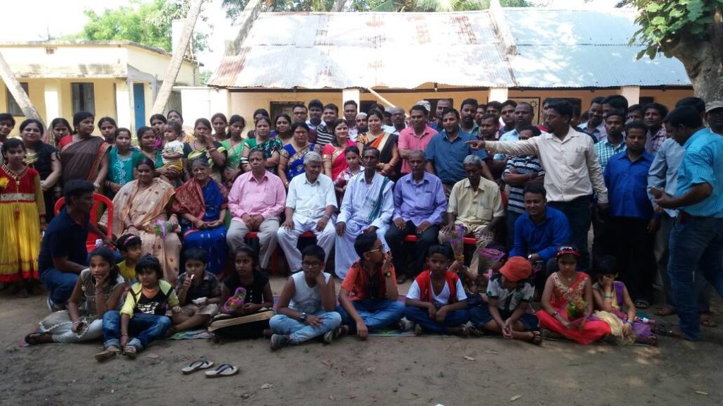 school life odisha