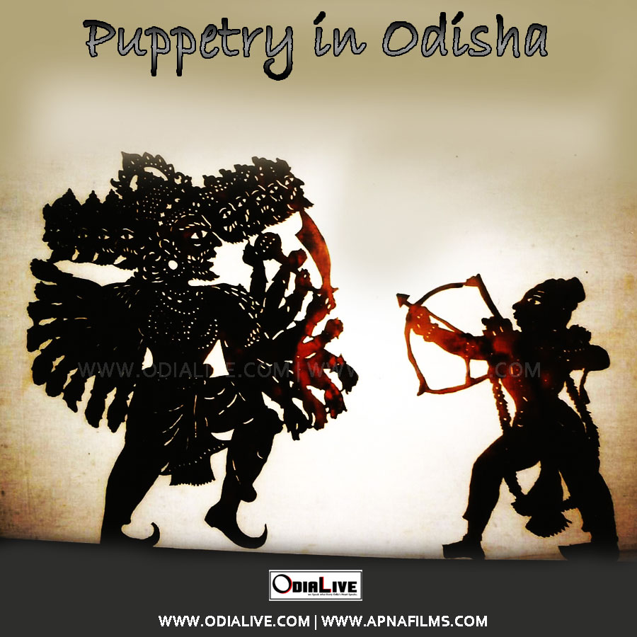 odisha-crafts