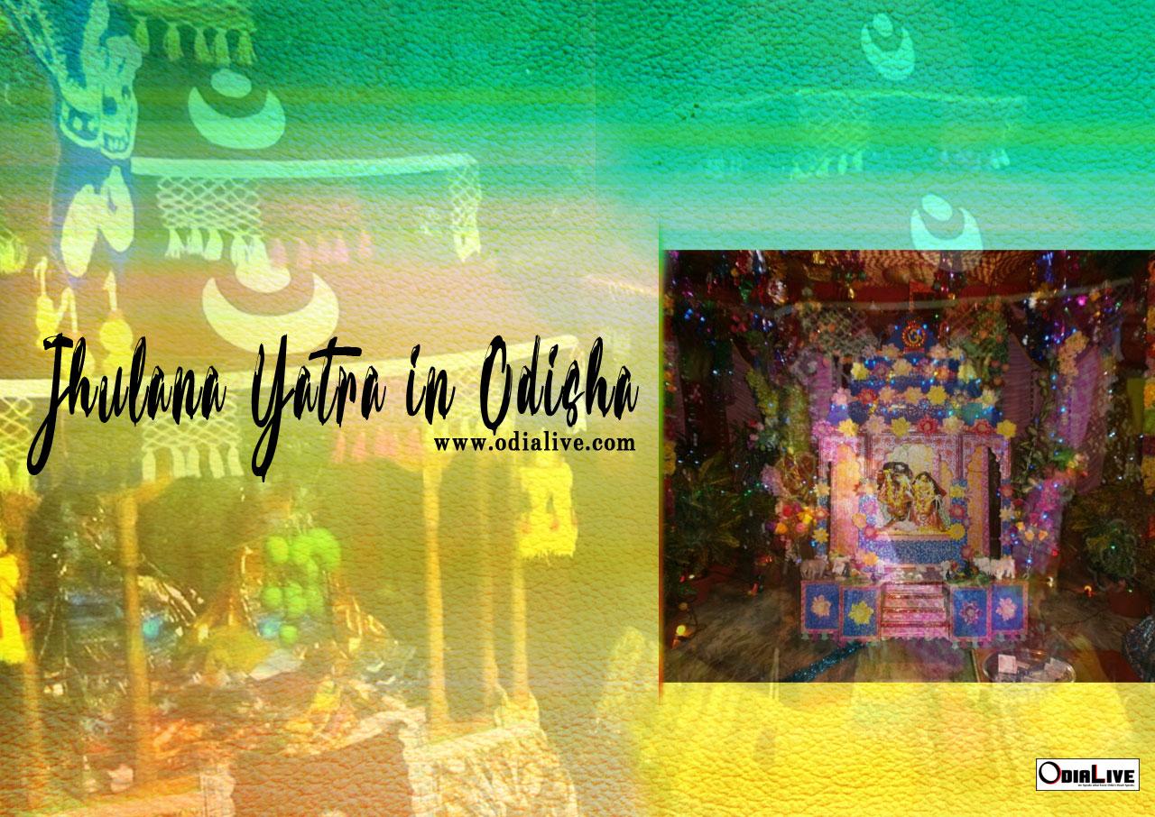 rasa-purnima-odisha