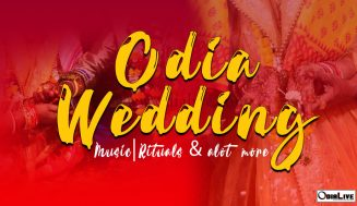 12 Awesome Odia Dance Numbers That You Must Have In Your Wedding Playlist