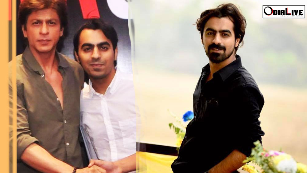 indian-entrepreneurs