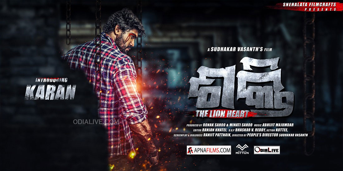 odia-movie-posters-new