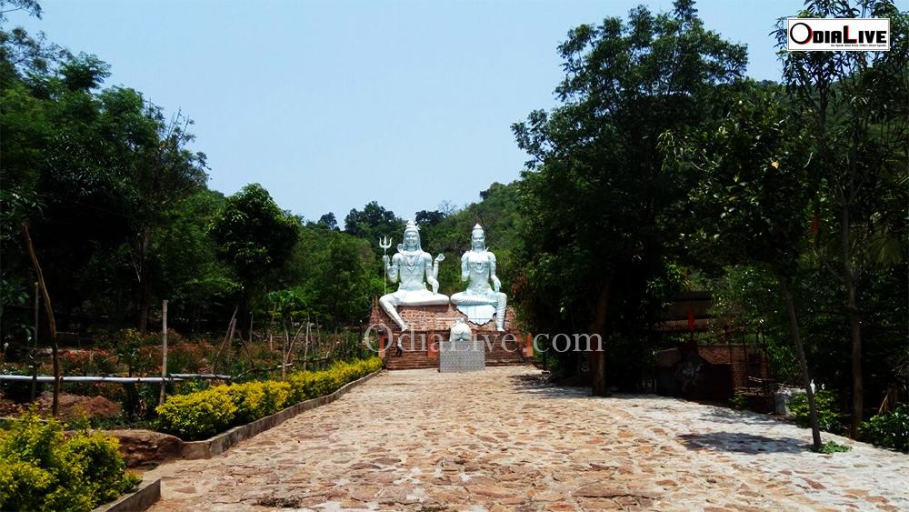 tourist-place-ganjam-odisha