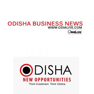 business-news-india