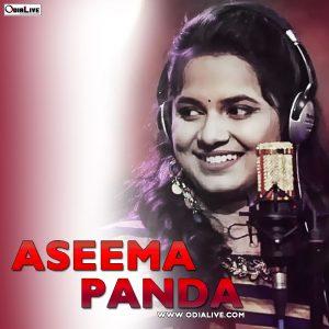 aseema-panda-hot-photos