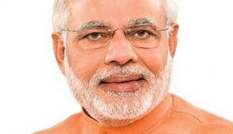 PM Narendra Modi to visit Odisha on May 26