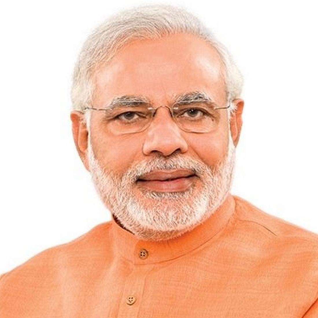 narendra-modi-odisha