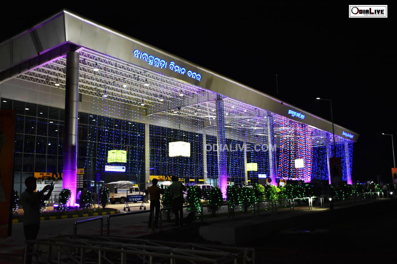 new-airports-india