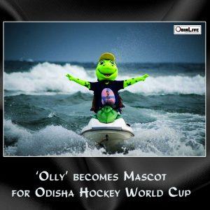 hockey-world-cup-2018-odisha