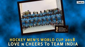 indian-hockey-team