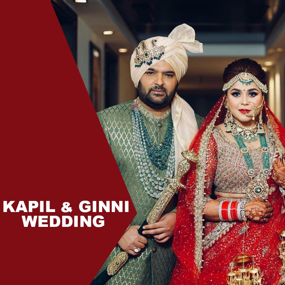 kapil-sharma-wedding-image