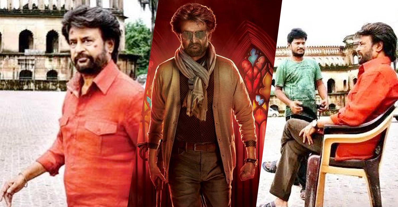 upcoming-tamil-film-2019
