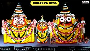 lord-jagannath-all-besa