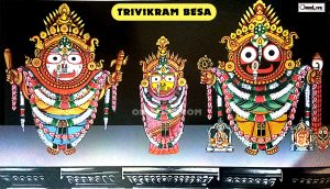 lord-jagannath-images