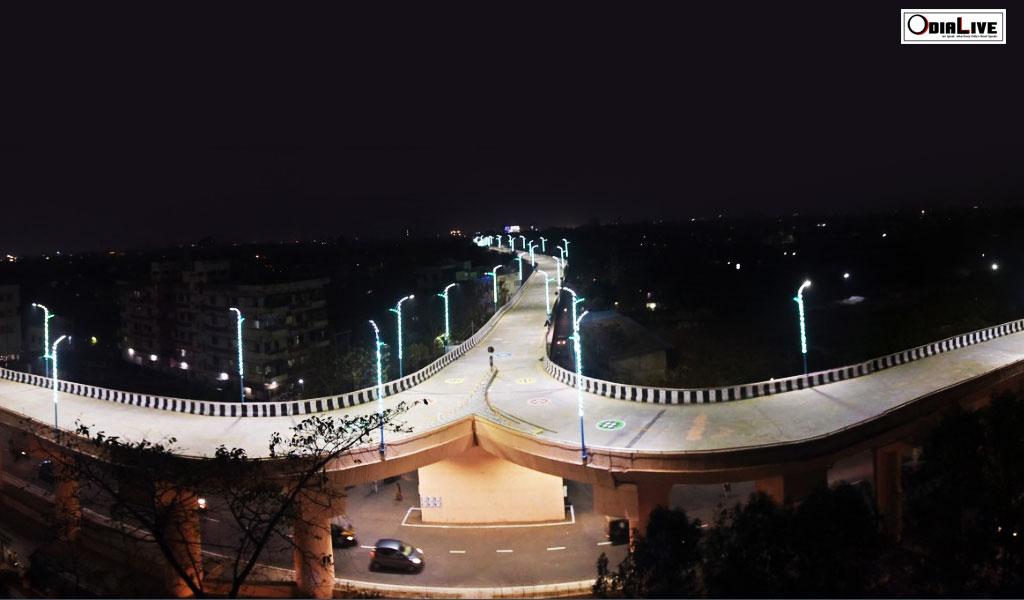 smart-city-bhubaneswar