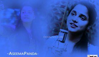 Mor Sona Odia Album | Mantu Chhuria & Aseema Panda