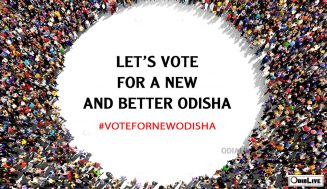 Check the key dates for Lok Sabha polls in Odisha