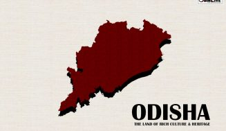 Know how to check Online Land Records in Bhulekha Portal of Odisha
