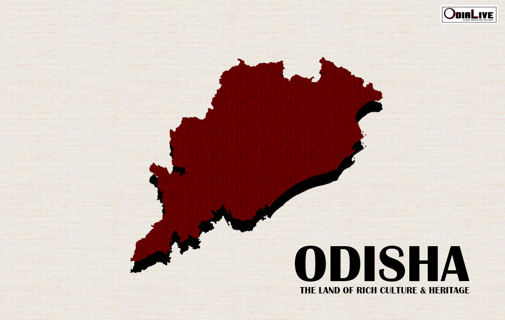 odisha-map-new