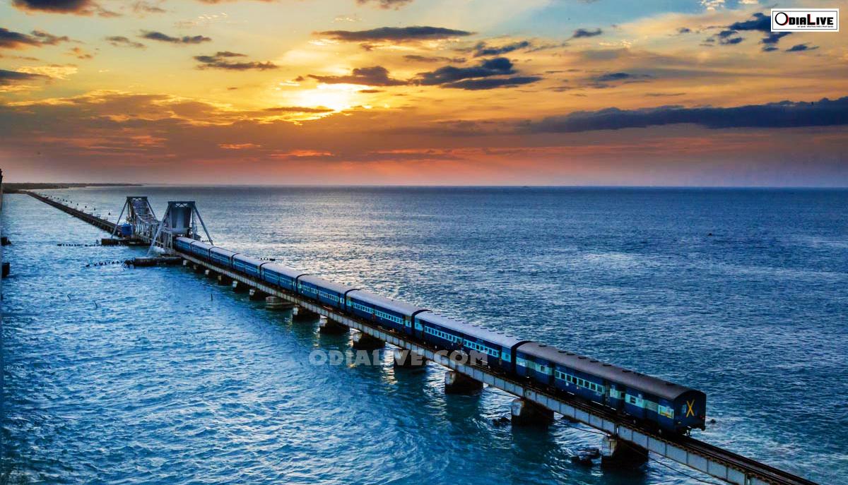 best-train-photos