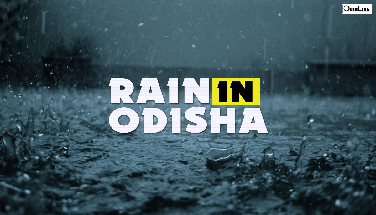fani-cyclone-odisha