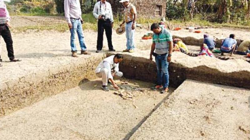4000-year-civilization-odisha