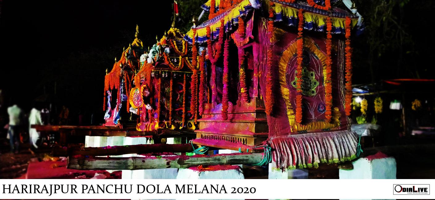 festivals-odisha